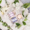 Gifts for Her: 8 Elegant Bridesmaid Gifts