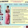 Bad Bridesmaid, Good Bridesmaid, or no Bridesmaids?