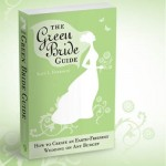 Green Wedding Week: A Review of the Green Bride Guide