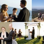 Sponsored Post: MarriageToGo offers Romance and Simplicity