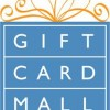 Sponsored Post: Easy Peezy Gift Giving at Giftcardmall.com