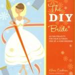 Wedding Books Giveaway: DIY Bride and Intimate Weddings