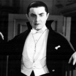 My Blog is Actually Bela Lugosi