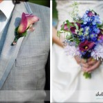 Sponsored Post: DIY Wedding Flowers from BloomsByTheBox.com