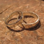 DIY Wedding Rings: Is a Ring Workshop for You?