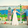 Real Weddings: McKenzie & Jeremy's Oceanfront Wedding