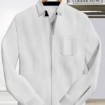 Blank Label Custom Shirt Winner!