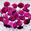 DIY Candy Gemstones