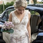 Vintage Wedding Dresses: What You Need to Know