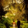 Unique Wedding Venue in Florida: The Caribbean Court Boutique Hotel offers Charming Setting