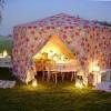 Dreamy Summer Wedding Ideas