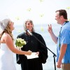 The Officiant is a Big Deal: Got One?