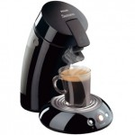 Senseo Coffee Maker Review and Giveaway!