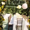 Cheap Wedding Venues – 7 Ways to Reduce Venue Costs