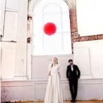 Simple Weddings: 10 Ways to Keep it Simple & Special