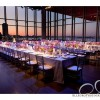 Wedding Venue For Art Lovers: ICA Boston