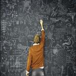 """Do-able"" DIY Photo Walls and Backdrops"