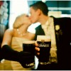 3 Things You Didn't Know About UK Weddings