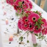 DIY Wedding Flowers from BunchesDirect.com