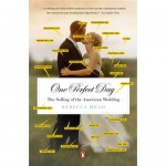 One Perfect Day by Rebecca Mead: A Review