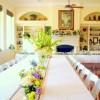 Wedding Venues in Texas: Kemah Gardens