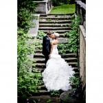 Find Your Dress for Less at PreOwnedWeddingDresses.com