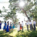 """Ten Dazzling Destinations in Canada to Say """"I Do"""""""
