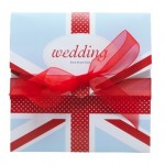 Wedding Stationery and More at Bride & Groom