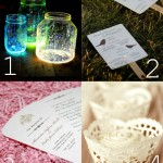 Top Ten Blog Posts of 2011 at Intimate Weddings