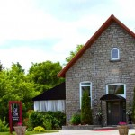 Ontario Wedding Venues: Small Weddings At the Schoolhouse
