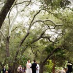 Escondido Wedding Venues: Eco-Awesome Weddings at The Hidden Valley Retreat and Spa