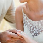 Keep Your Snazzy New Ring (and Your Other Jewelry) Safe on Your Honeymoon with Perfect Circle™