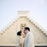 6 Destination Wedding Myths Debunked