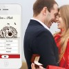 Appy Couple: Wedding Planning Goes Mobile for Modern Brides