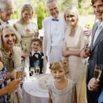 "Say ""I Do"" to Wedding Insurance"