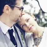 Real Wedding: Nicole and Scott's Sunny Florida Wedding