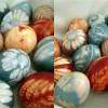 Easter Egg Tutorials
