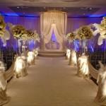 Chicago Wedding Venue Turns Dreams into Reality