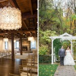 Ancaster Mill: Enchantment in Ontario