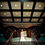 Casablanca Winery Inn Provides Elegant Options for Ontario Brides