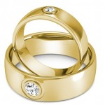 Four Reasons to Shop at PrimeStyle.com for Wedding Jewelry