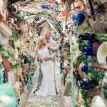5 Unique Wedding Venue Ideas