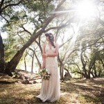Escondido Wedding Venue Ideal Spot for Wedding Weekend