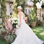 Santa Barbara Wedding Venue: Santa Ynez Inn
