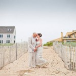 WedSafe: A Destination Wedding Must-Have