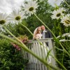Ontario Wedding Venues: Nottawasaga Inn