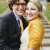 Real Weddings: Michelle and Ben's Portland Elopement