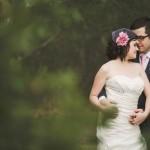 Intimate $5,000 Texas Elopement: Rachel and Wayne