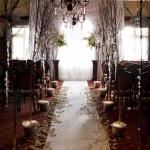 Toronto Wedding Venues: St. George's Golf and Country Club