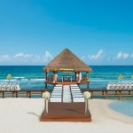 Unlimited-Luxury® at Secrets Resorts & Spas